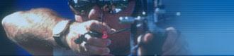 Hada� Archery - lukost�elba